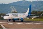 Chuyến bay quốc tế ngắn nhất thế giới sắp hoạt động