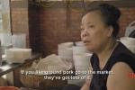Trở lại quán bún chửi lên CNN: Hơn cả vô văn hoá, bà chủ quán còn miệt thị khách đến nhục nhã