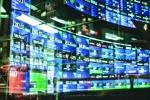 Thị trường chứng khoán phái sinh: Mỗi ngày giao dịch chỉ vài chục tỷ đồng