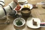 Giật mình trước tác hại khôn lường của chế độ ăn giảm cân low carb