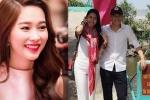 Hoa hậu Thu Thảo bênh Thủy Tiên sau scandal từ thiện để 'làm màu'