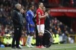 MU 2-0 Chelsea: Kẻ nào coi thường Mourinho đều phải 'chết'