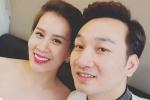 MC Thành Trung sắp tái hôn với bạn gái 9X