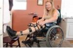 Căn bệnh kỳ lạ nhất thế giới khiến nhân viên y tế ở Cần Thơ tự chặt chân rồi giấu vào tủ lạnh