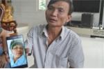 Quan xã đấm thuộc cấp ngày phụ nữ Việt Nam: 'Tôi chấp nhận đi xin lỗi cấp dưới'