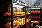Bí ẩn trong 'kho báu' ngàn vàng dưới tòa tháp cao 632m ở Thượng Hải