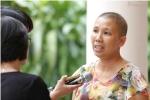 Chế tạo thành công phức hệ Nano FGC phòng và hỗ trợ trị ung thư