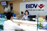 Kinh tế vĩ mô tháng 5 năm 2016 và một số kiến nghị từ Trung tâm nghiên cứu BIDV