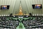 Xả súng trong Quốc hội Iran, nhiều người thiệt mạng