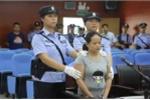 Trung Quốc tử hình 'nữ quái' cầm đầu đường dây buôn bán trẻ em từ Việt Nam