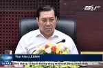 Hé lộ động cơ của nghi can nhắn tin dọa giết Chủ tịch Đà Nẵng