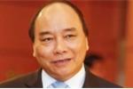 Thủ tướng Nguyễn Xuân Phúc: 'Nếu vở cũ chép lại thì khó thành công'