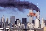 Nga đang nắm trong tay bằng chứng tố Mỹ đứng sau vụ khủng bố 11/9?