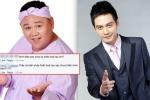 Phụ huynh phẫn nộ yêu cầu 'thiến hoá học' Minh Béo, MC Phan Anh lên tiếng