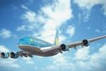 Vietnam Airlines rút khỏi đường bay Hà Nội – Đồng Hới
