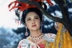 Quốc vương Nữ nhi sau 30 năm vẫn một mình vì Đường Tăng