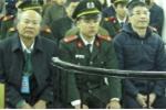 Vì sao phải rời phiên xét xử vụ án Giang Kim Đạt ra ngoài Tết Đinh Dậu?