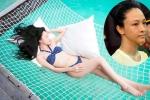 Hoa hậu Trương Hồ Phương Nga trước khi lừa đảo chiếm đoạt 16,5 tỷ đồng