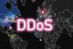 Công ty Trung Quốc thừa nhận gây ra vụ tấn công DDoS khiến nửa nước Mỹ mất internet