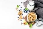 Vinamilk giới thiệu Sữa tươi organic chuẩn USDA tại Việt Nam