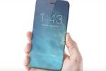 iPhone 8 có dung lượng pin lớn hơn đáng kể