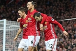 Man Utd thắng Tottenham: Không chỉ riêng Mkhitaryan tỏa sáng