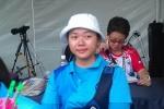 Trực tiếp SEA Games 16/8: Cung thủ Châu Kiều Oanh giành HCB bắn cung