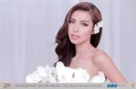 Siêu mẫu Minh Tú dự thi Hoa hậu Bản sắc Việt toàn cầu, Hà Kiều Anh làm giám khảo casting
