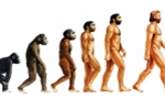 Thổ Nhĩ Kỳ ngừng dạy Thuyết tiến hóa của Darwin