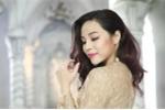 Thành công với Tuấn Hưng, Tú Dưa tiếp tục 'đỡ đầu' cho ca sĩ trẻ Sao Mai