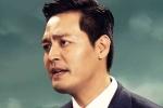 Rộ tin đồn rửa tiền, ăn chặn 24 tỷ đồng từ thiện, MC Phan Anh phản pháo