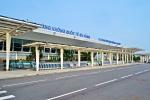 Kỷ luật nhóm cán bộ hải quan vòi vĩnh khách ở sân bay Đà Nẵng