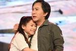 Cảnh đời bất hạnh của cô gái 19 năm làm con nuôi Kim Tử Long