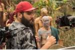 'Kong: Skull Island' lập 4 kỷ lục khó tưởng tượng sau tuần đầu công chiếu