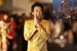 Cười xuyên Việt: Hoài Linh phá lệ cho nhóm hài mượn kiệu nghinh Tổ