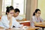 Hướng dẫn giải đề thi thử THPT Quốc gia môn Sinh – THPT Sầm Sơn năm 2017