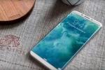 Ngạc nhiên iPhone 8 có thể sạc mà không cần cắm điện