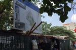 Sudico bỏ rơi khu đô thị Văn La: Nói một đằng, làm một nẻo