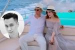 Việt Anh: Sự thật là vợ chồng tôi vẫn vui vẻ