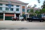 Hinh anh Nu sinh danh tra nhom ban hanh hung o Sai Gon: So GD-DT len tieng