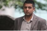Cuộc đời của hacker khủng bố nguy hiểm nhất IS