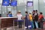Sau Jetstar Pacific, Vietnam Airlines đề xuất giá sàn vé máy bay 1,54 triệu đồng