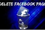 Facebook 'đỏng đảnh' xóa fanpage: Doanh nghiệp nên giảm phụ thuộc Facebook