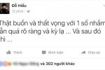Hinh anh Dong Nhi mang chan dat, hat live sieu pham 'Xin anh dung' 10