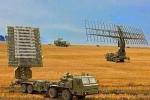 Nga triển khai radar siêu tối tân tại Baltic và Biển Đen