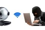 BKAV cảnh báo: Mã độc trên smartphone, mật khẩu camera IP ở VN
