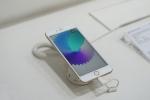 iPhone xách tay vẫn đắt khách sau hàng loạt thông tin bất lợi