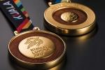 Bảng xếp hạng huy chương SEA Games 29 2017 ngày 19/8
