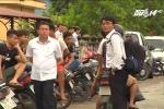 Án mạng chấn động Quảng Ninh: Triệu tập nhiều đối tượng