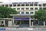 Hàng trăm giáo viên Đà Nẵng bị đóng thiếu tiền bảo hiểm xã hội